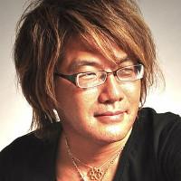 Kikuta Hiroki